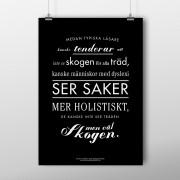 poster_mockup_2_svartvit